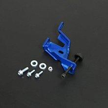 承富 Hardrace 煞車 總泵 頂桿 Subaru Legacy 4th BL / BP 專用 Q0726