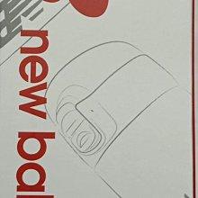 【正版】New Balance 480ml不銹鋼 真空杯 真空 保溫保泠瓶 !