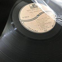 西洋二手黑膠唱片LP Nitty Gritty Dirt Band – Dirt, Silver & Gold