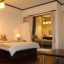 宜蘭民宿便宜推薦-羅東2人包棟,4人包棟,6人包棟民宿 獨立門戶,羅東夜市大套房