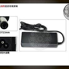 Lenovo 筆記型電腦 20V 2A 40W 變壓器(充電器)電源供應器5.5*2.5mm S9 S10 小齊的家