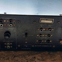 售MARANTZ 7T 前級擴大機