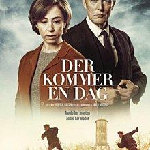 【藍光電影】總有一天 Der kommer en dag (2016) 101-091