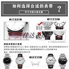 【可開發票】帝陀手表帶鋼帶王子公主系列TUDOR帝舵男女不銹鋼帝駝19 20mm表鏈[國際購]