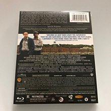 【博鑫音像】影視達 經典電影 肖申克的救贖  刺激1995 BD50藍光碟片 高清1080P收藏版@wc96926