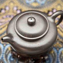 亂太郎 *****宜興茶壺 紫砂料 林玉珍製