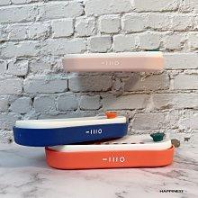 皂瀝水架 瀝水盒 肥皂盒 香皂盒 吸盤肥皂盒 廚房浴室收納 肥皂海綿瀝水導流 顏色隨機