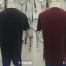 (台同運動活力館) VICTOR 勝利【戴資穎】【休閒款】Crown Collection 棉質 T恤 T-3900D