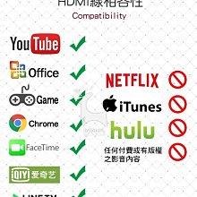 安卓蘋果通用hdmi線 電視轉接線 HDTV線 mhl 手機投影視頻轉換線 免熱點 免安裝 1080P畫質