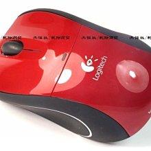 105杰恆社羅技Logitech雷射滑鼠無線滑鼠M505微型nano接收器Uniflying(單通)非M525非M545