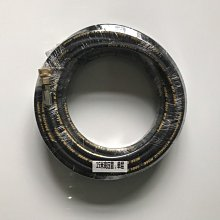 28MPa 高壓清洗機高壓管