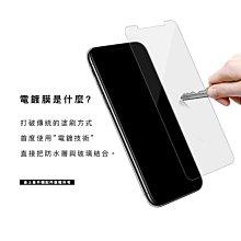 (金士曼) 電鍍膜 玻璃貼 保護貼 Sony Xperia 1 Xperia 10 II III Xperia 5 L3