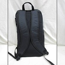【NIKE】~LEGEND CLUB -SOLID  後背包 學生書包 雙肩背包 BA5541-010