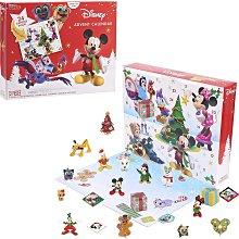 【Sunny Buy寶貝館】◎現貨◎ Disney Junior  聖誕降臨曆 Advent Calendar 2020