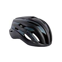 【online bike】線上單車 MET 3K Trenta 安全帽 霓虹黑