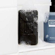 ERNO LASZLO【當日出貨】 奧倫納素 死海礦泥皂100g 乾淨就是最好的保養 洗臉 洗面 粉刺 保濕 黑香皂