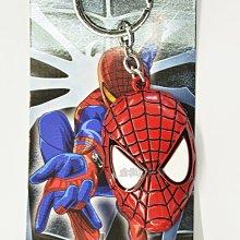 台中.彰化((金和勝玩具))蜘蛛人吊飾 3949-52