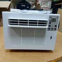 AC110V/60HZ 360W 壓縮機製冷空調 (寵物,學生宿舍床鋪可用)110V主機+排熱管