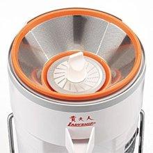 貴夫人果菜榨汁研磨機 CL-010 自動榨果汁 研磨機 豆漿機 原汁機 榨汁機 渣汁分離 過熱斷電保護 老品牌經典果菜機