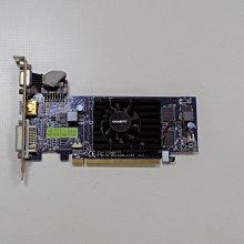行家馬克  GV-R455HM-512I 中古顯示卡