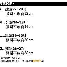 .JUSTINJN台灣設計.【JN05】【S.M.L.XL號】槍彈分離 低腰 U凸 男三角後空內褲.Jn男潮內著