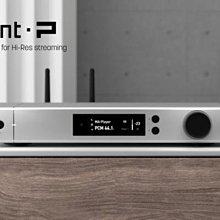 代購 Matrix 矩聲 element P 音樂伺服器 前級 一體機 MQA 9028 DAC