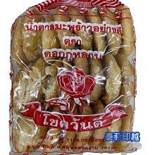 {泰菲印越}泰國 玫瑰棕梠糖  棕櫚糖 1000克