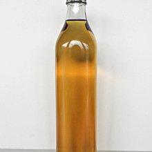 台灣檜木精油【 台灣 紅檜精油 】500ml * 1瓶 / 大瓶裝,散發天然芬多精