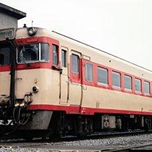 [玩具共和國] TOMIX 9455 国鉄ディーゼルカー キハ27-200形