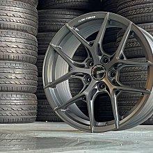 小李輪胎 MAXX M22 18吋5孔 旋壓鋁圈 AUDI VW Skoda 5孔112車系 適用 特價 歡迎詢價