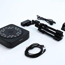 EinScan Pro 2X Plus(全配)