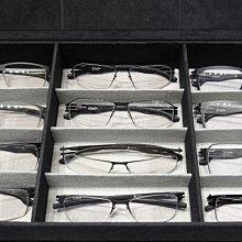 信義計劃 眼鏡 ic! berlin  Urban 2.0 Arne 2.0 Sanetsch 2.0 三叉鏡腳 德國製