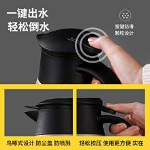 304不銹鋼保溫壺家用水壺保溫瓶大容量真空保暖壺熱水瓶