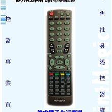 【偉成】酷樂(CORAL)液晶電視遙控器/適用型號:M-42PVT/PDP-42AE