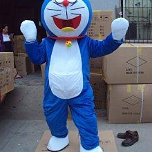 哆啦A夢機器貓大雄靜香小夫胖虎卡通人偶服裝cos道具動漫演出玩偶