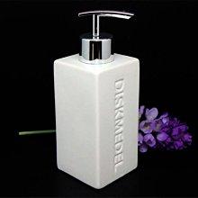 分裝瓶~洗手乳分裝瓶~沐浴乳分裝瓶~洗髮精分裝瓶