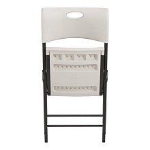 Lifetime 折疊椅 餐椅 會議椅 休閒椅