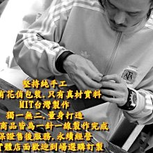 KH手工皮革工作室 MIT台灣製造信用卡皮套證件包名片夾悠遊卡皮套 全牛皮手工皮件 台灣手創藝術家 生日禮物紀念品