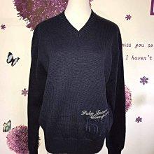 Polo Jeans Co. Ralph Lauren 羊毛衣(2)