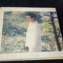 【珍寶二手書齋CD1】劉德華 天開了只有 VCD