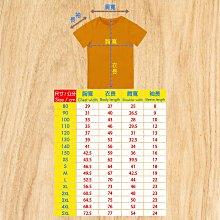 T365 MIT 親子裝 T恤 童裝 情侶裝 T-shirt 標語 話題 口號 標誌 美式風格 slogan Best