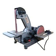 Bachelor 博銓 CH-845金木兩用砂帶機(不含稅/不含運)--木工機械