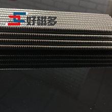 強力磁鐵5x1.5mm鍍鎳【好磁多】專業磁鐵銷售