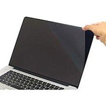 公司貨 POWER SUPPORT MacBook Air 11吋 霧面保護膜 螢幕保護貼 保護貼 日本製 防眩光