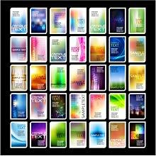 大台南 CT 創意設計廣告社-名片製作.
