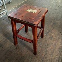 達慶餐飲設備 八里展示倉庫 二手設備 木椅