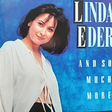 Linda Eder~And So Much More.