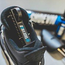 SCIENCE 【Reshoevn8r】可調節式鞋撐(Men US 5-12 可用)(可水洗) x1對