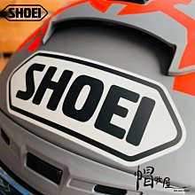 【帽牧屋】『預購』日本 SHOEI X14 MM93 BLACK CONCEPT 2 全罩安全帽 紅螞蟻 消光灰/紅