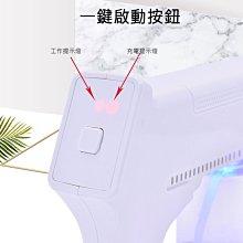 【當天寄出】酒精噴霧器  消毒槍 手持式藍光殺菌噴霧機 噴霧消毒機 消毒器 消毒霧化機 紫外線滅菌器 淨化器